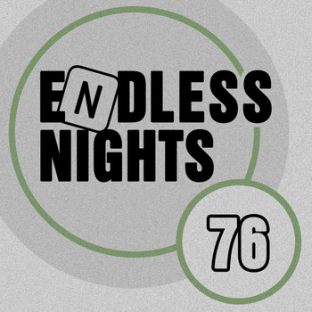 Various Artists - Endless Nights, Vol.76