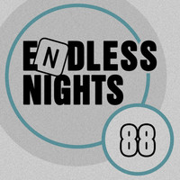 DJ Vantigo - Endless Nights, Vol.88