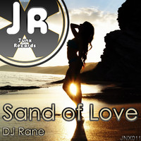 DJ Rane - Sand of Love