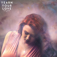 Violet Jeffries - Yearn Your Love