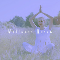 Meditation, Spa & Spa and Relaxation And Meditation - Wellness Music