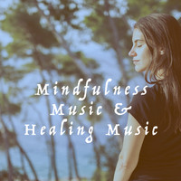 Relaxing Mindfulness Meditation Relaxation Maestro, Deep Sleep Meditation and Zen - Mindfulness Music & Healing Music