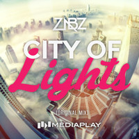ZABZ - City of Lights