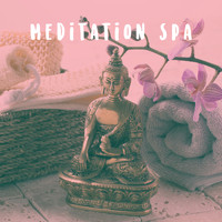 Musica Relajante, Zen Meditation and Natural White Noise and New Age Deep Massage and Relajación - Meditation Spa
