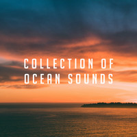 Rain, Healing Sounds for Deep Sleep and Relaxation and Ambient Rain - Collection of Ocean Sounds