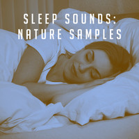 Rest & Relax Nature Sounds Artists, Sounds of Nature Relaxation and Sleep Sounds of Nature - Sleep Sounds: Nature Samples