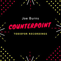 Joe Burns - Counterpoint
