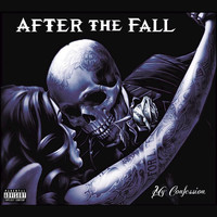 After The Fall - My Confession