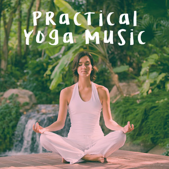Massage Tribe, Massage Music and Massage - Practical Yoga Music