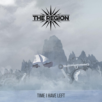 The Region - Time I Have Left