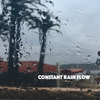 Relaxing Rain Sounds, Sleep Rain and Soothing Sounds - Constant Rain Flow