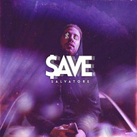 Salvatore - Save
