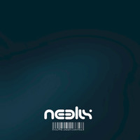 Neelix - You're Under Control – CS Edition