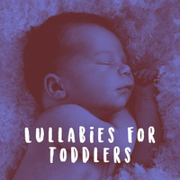 Baby Lullaby, Lullaby Land and Lulaby - Lullabies For Toddlers