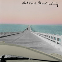 Paul Burch - Meridian Rising