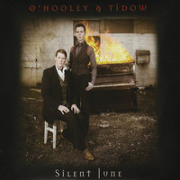 O'Hooley & Tidow - Silent June