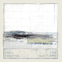 Fred Thomas - The Beguilers