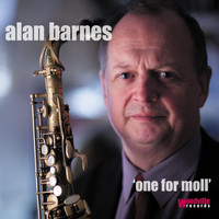 Alan Barnes - One for Moll