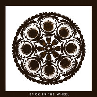 Stick in the Wheel - Champion