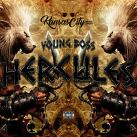 Young Boss - Hercules