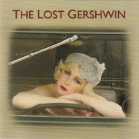 Victoria Hart - The Lost Gershwin
