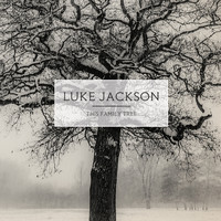 Luke Jackson - This Family Tree