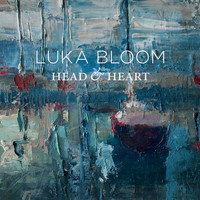 Luka Bloom - Head & Heart
