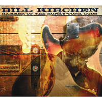 Bill Kirchen - Hammer of the Honky-tonk Gods