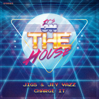 Jigs - Charge It