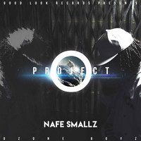 Nafe Smallz - Project O