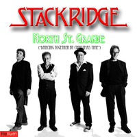 Stackridge - North St. Grande (Dancing Together by Christmas Time)