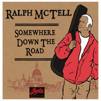 Ralph McTell - Somewhere Down the Road