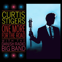 Curtis Stigers - One More For The Road (Live)