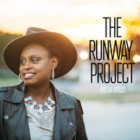 Ayiesha Woods - The Runway Project