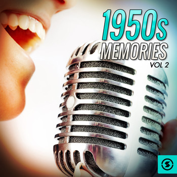 Various Artists - 1950's Memories, Vol. 2