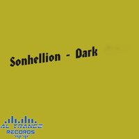 Sonhellion - Dark