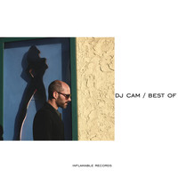 Dj Cam - Best Of (Explicit)