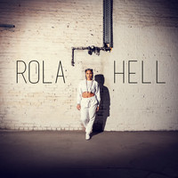 Rola - Hell
