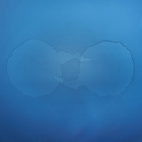 Dirty Projectors - Little Bubble