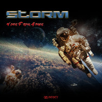 Storm - Voice From Space