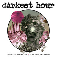 Darkest Hour - The Knife in the Safe Room