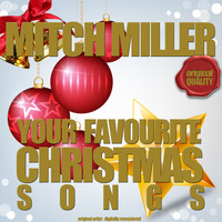 Mitch Miller - Your Favourite Christmas Songs