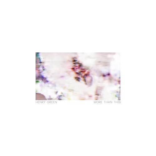 Cover: https://artwork-cdn.7static.com/static/img/sleeveart/00/060/617/0006061788_500.jpg