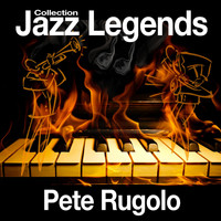 Pete Rugolo - Jazz Legends Collection