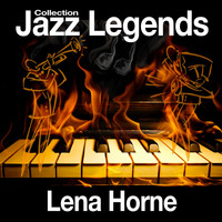 Lena Horne - Jazz Legends Collection