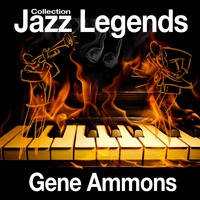 Gene Ammons - Jazz Legends Collection