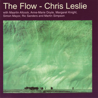 Chris Leslie - The Flow