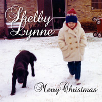 Shelby Lynne - Merry Christmas