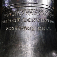 Fairport Convention - Festival Bell