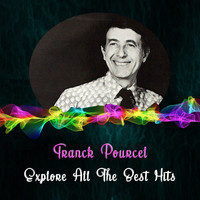Franck Pourcel - Explore All the Best Hits